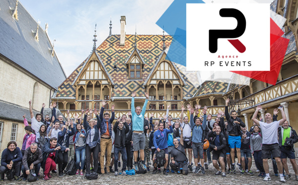 Agence RP EVENTS