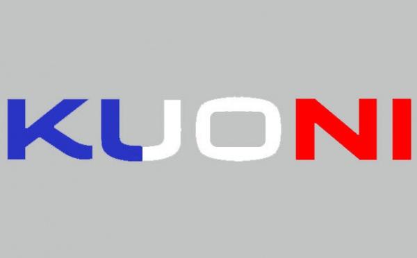 La case de l'Oncle Dom : Kuoni France devient… Kuoni France !