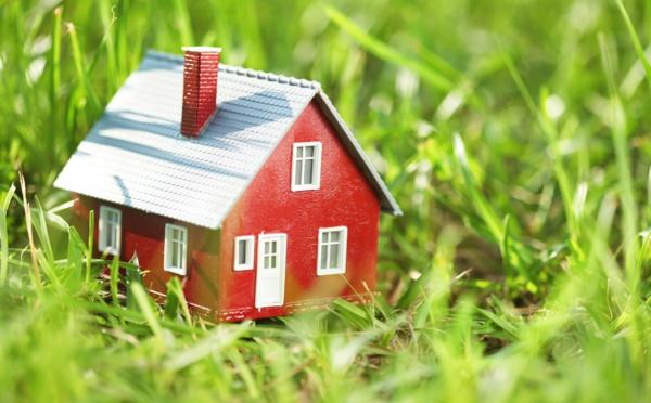 Tiny houses : pour vivre heureux, vivons petits
