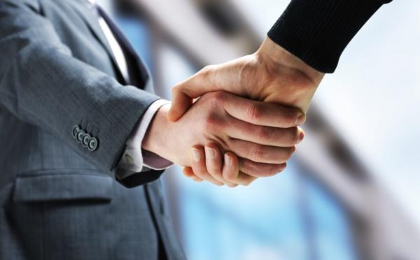 Tourisme : accord entre le patronat et les syndicats concernant l'APLD