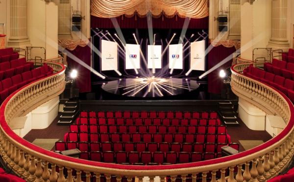 Evènements digitaux : TF1 Factory et le groupe Barrière lancent CorporateBroadcast