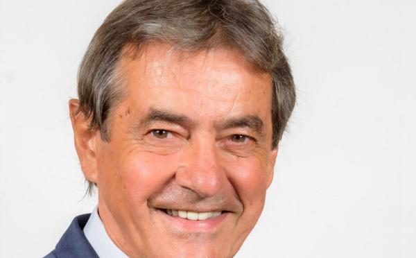 Michel Dieleman (AFTM) : Automatisation et gestion manuelle, le combo gagnant des TMC agiles