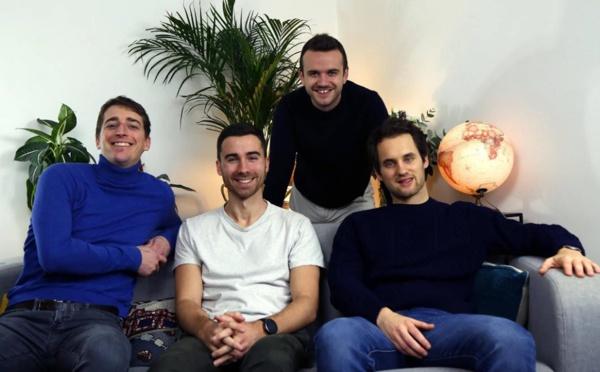"""Hébergements : GreenGo dévoile sa plateforme, une alternative """"responsable"""" à Booking et Airbnb"""