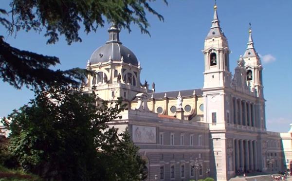 Pays & Marchés du Monde en Espagne : Madrid, la métropole bouillonnante