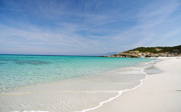 Tourisme d'affaires en Corse : des hébergements à la hauteur de vos attentes