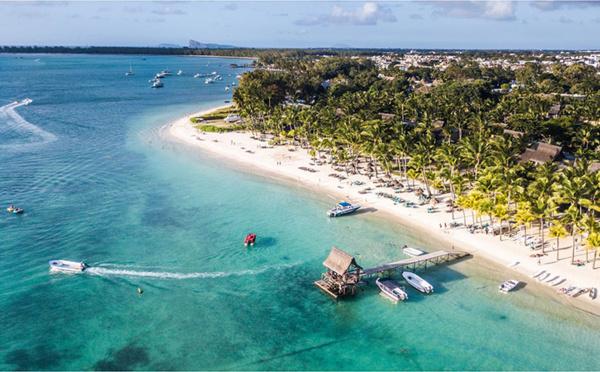 Le Visa Premium à l'île Maurice