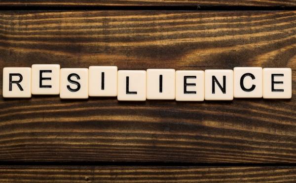 """Reprise ou résilience ? Une réflexion """"covidienne"""" sur l'avenir"""