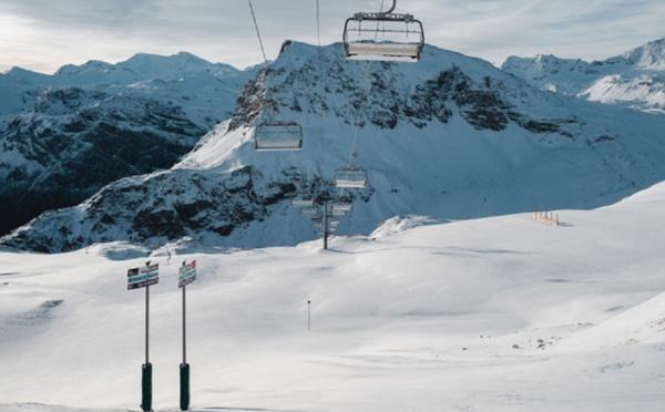 """Montagne : """"Les hôteliers sont les grands perdants des vacances de février"""", selon Laurent Duc (UMIH)"""