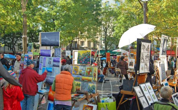 Quels produits et quelle rémunération pour mieux vendre la France ?