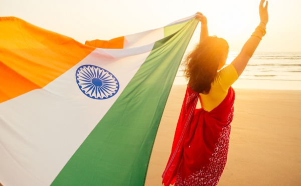 Inde: le pays envisage de prochainement redémarrer son service de visa électronique