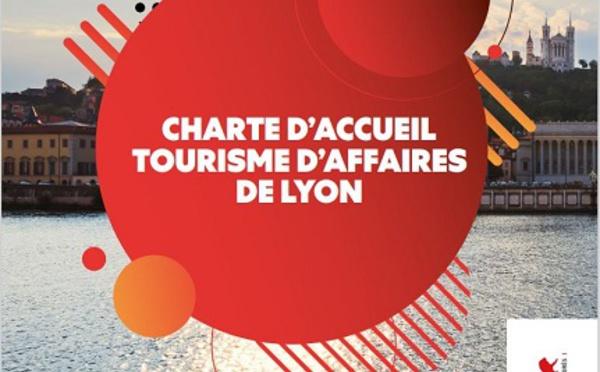 Tourisme d'affaires : Lyon propose l'annulation sans frais à J-30