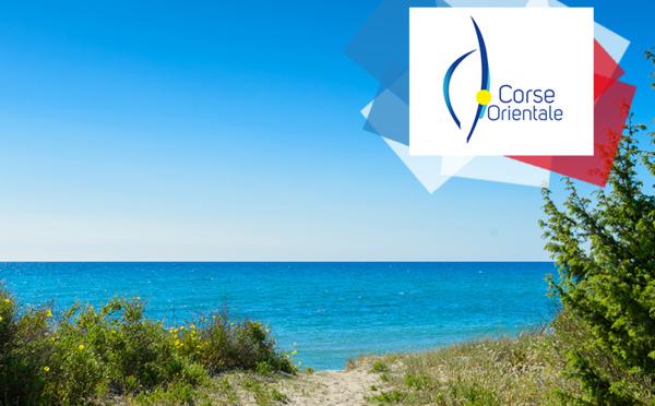 Corse Orientale - Fium'Orbu - Castellu