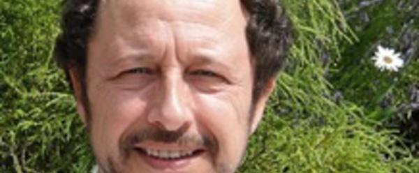 """Philippe François nommé """"Ambassadeur International pour la Paix par le Tourisme"""""""