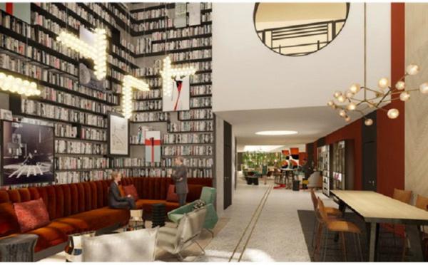 Hilton : Dubaï, Paris ou encore les Seychelles... Découvrez les nouvelles ouvertures