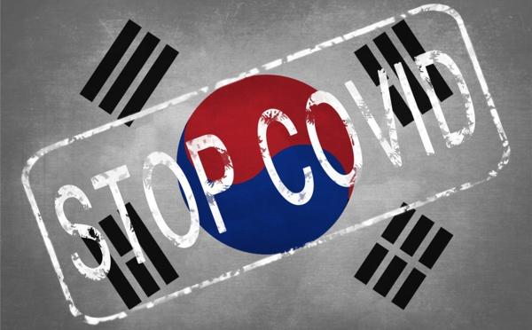 Corée du Sud: suspension de la délivrance des visas jusqu'à nouvel ordre