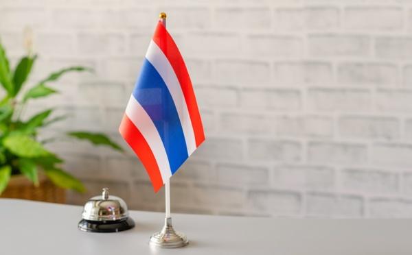 Thaïlande : le pays devrait prochainement réduire la période de quarantaine
