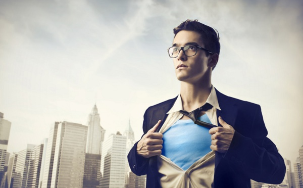 """Hôtellerie : comment Google veut devenir le """"super comparateur"""" du secteur ?"""