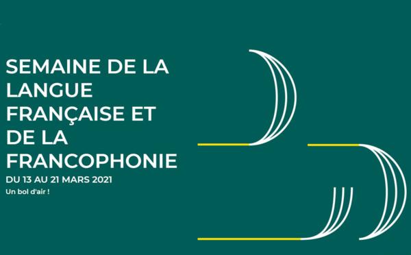 FUTUROSCOPIE Atouts de la Francophonie : l'attirance pour la France, sa culture et ses multiples facettes touristiques