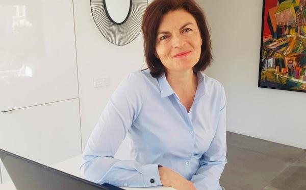 """Salon #JevendslaFrance et l'Outre-Mer – Golden Tour : """"Se faire connaître davantage auprès des agences et TO français"""""""