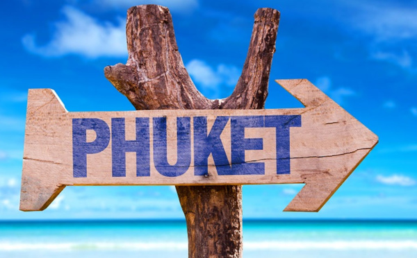 Thailand: Phuket to reopen to foreign tourists without any constraints from July 1, 2021!