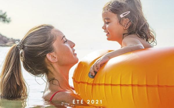 """#JeVendsLaFrance & l'Outre-Mer – A. Michaud (Pierre & Vacances) : """"accompagner l'industrie du tourisme et les initiatives qui mettent en valeur la destination France"""""""