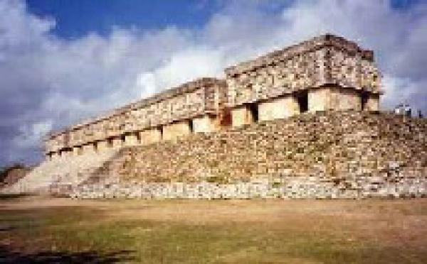 CETO : le Mexique casse la « baraque » !