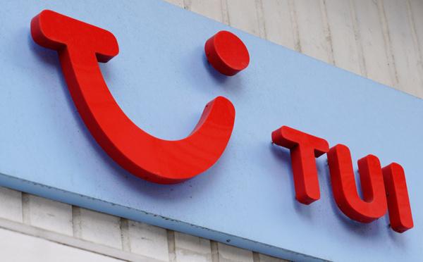 """Droit de réponse : TUI France a opté """"pour une distribution en fonction du potentiel de croissance"""""""