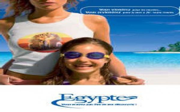 FRAM : la croisière Égypte en formule « tout inclus»