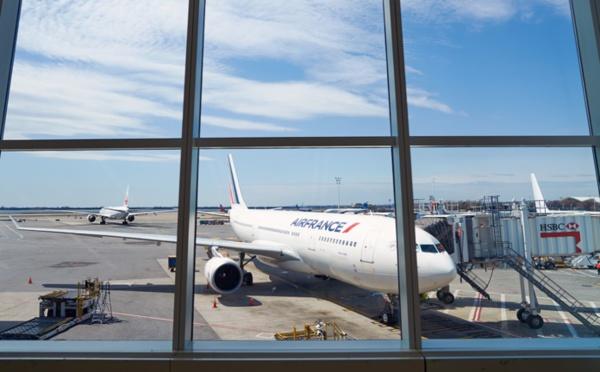 Air France : l'Europe donne son feu vert à une recapitalisation et une aide d'Etat de 4 milliards €
