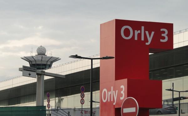 Recapitalisation Air France : Orly devra faire de la place aux concurrents de Transavia