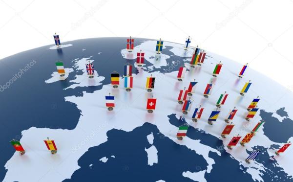 """Possibilité de voyager en Europe : """"une situation ubuesque"""" selon les Entreprises du Voyage"""