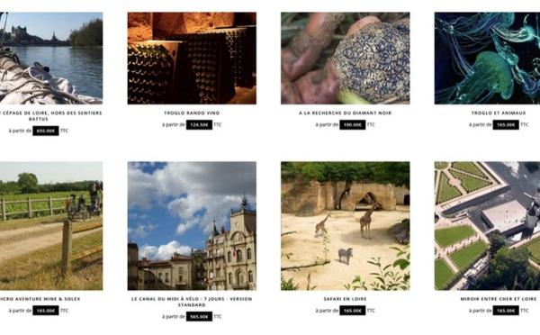 The Originals va permettre aux hôteliers de commercialiser l'offre touristique locale