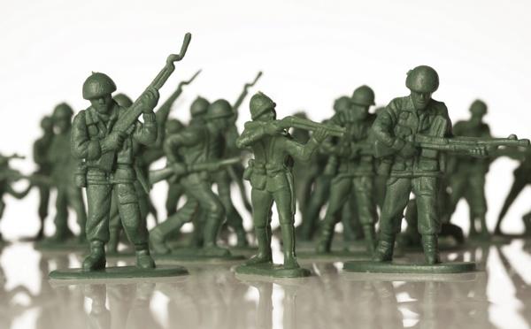 Vers une guerre des prix dévastatrice dans le ciel français ?