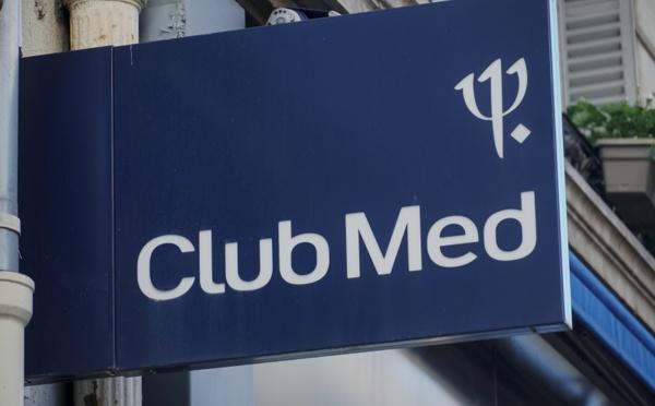 Printemps, été : le Club Med modifie les dates d'ouverture de ses resorts