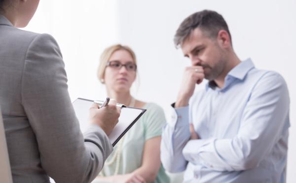 Secteurs en sous-activité : à quoi sert le Médiateur pour soutenir les entreprises ?