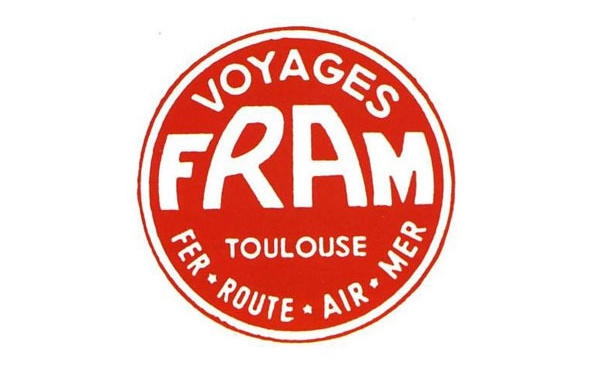 I. FRAM : 1949, le début de la saga familiale du plus connu des voyagistes français