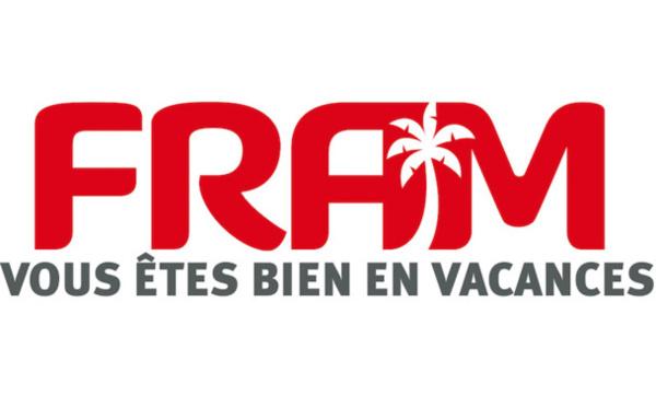 V. FRAM : une marque repère « en déficit d'image »