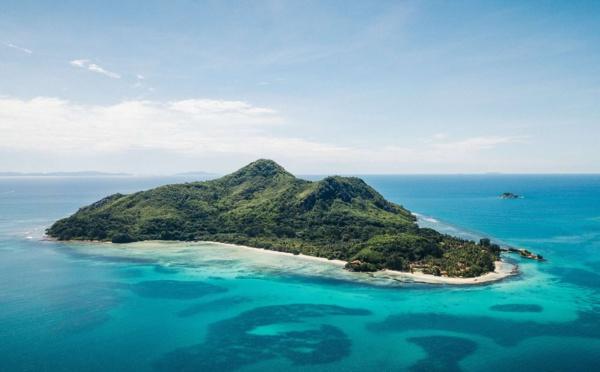 Club Med ouvre son nouveau Resort Exclusive Collection aux Seychelles (photos)