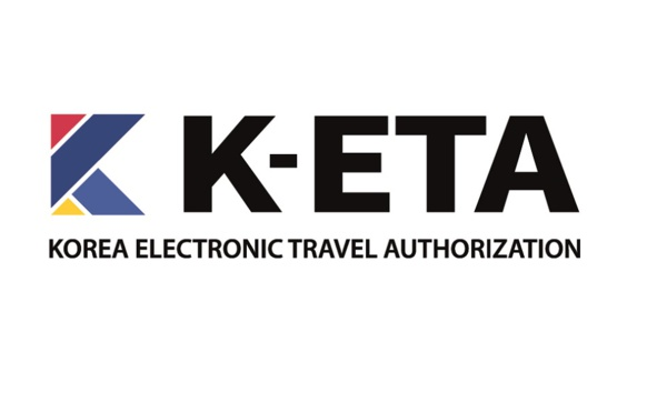 Corée du Sud: l'ETA, pour les voyageurs exemptés de visa, entrera en vigueur en Septembre 2021
