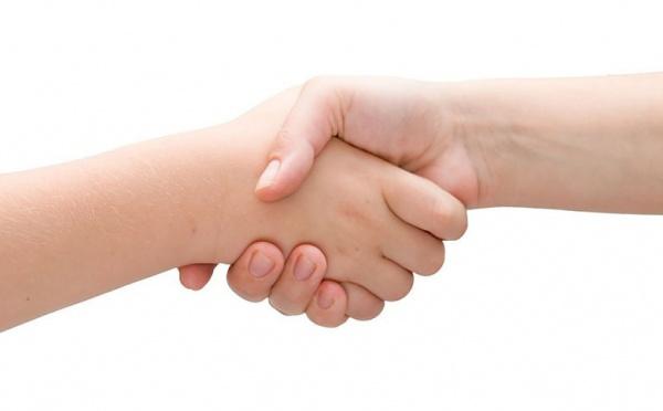 Chargé de relation clientèle tourisme chez un TO : le service après-vente du TO