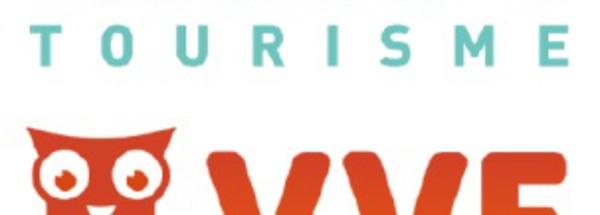 VVF et Charentes Tourisme lancent Lekko, un accélérateur du tourisme durable