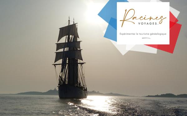Racines Voyages