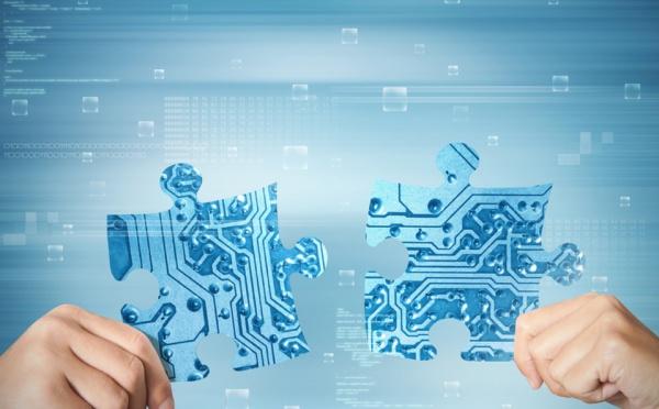 Choisir son partenaire IT dans un marché métamorphosé