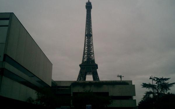 Syndrome de Paris, SNCM, Louxor : 3 bonnes nouvelles pour la promotion du tourisme...