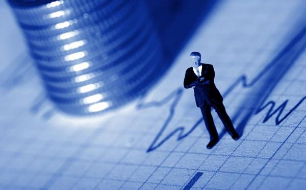 Business Analyst agence en ligne : les outils d'aide à la décision