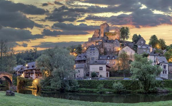 L'Aveyron, un patrimoine naturel et culturel hors pair