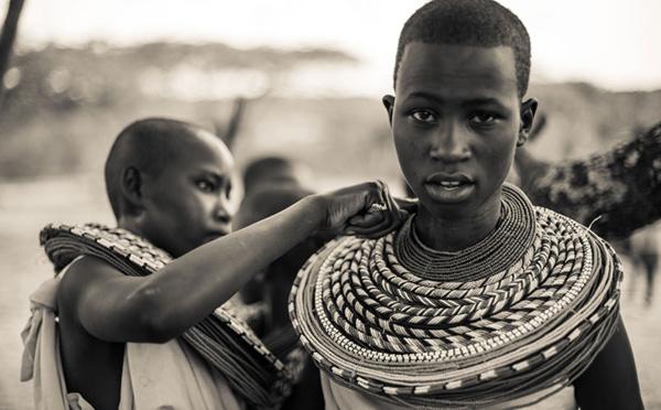 Redécouvrez l'Afrique avec Relais d'Afrique, voyages individuels de charme et de luxe authentiques !
