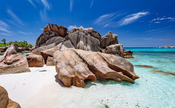 Les Seychelles : le paradis vous attend !