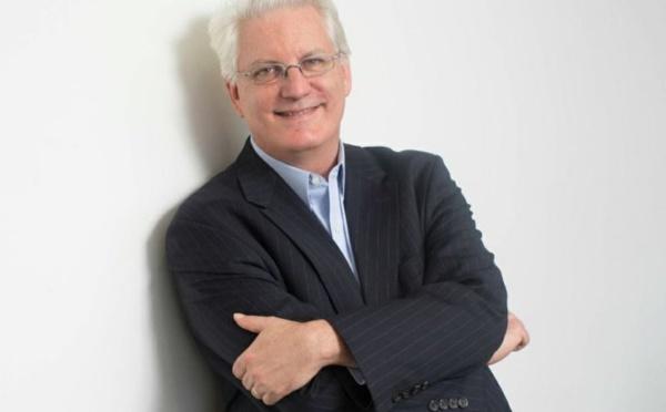 easyHotel : François Bacchetta (ex-easyJet) nous a quittés