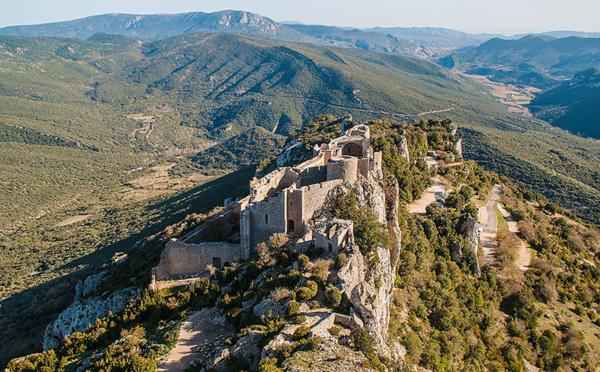 L'Aude, une destination authentique entre Méditerranée et hautes montagnes